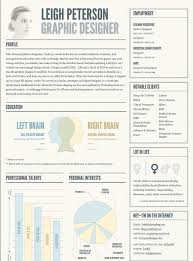 52 best visual cv u0027s images on pinterest creative cv resume and