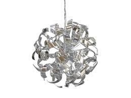lustre de chambre pas cher vente lustre suspension luminaire moderne marchesurmesyeux