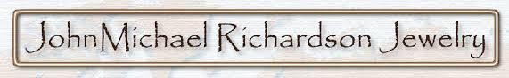 michael richardson earrings michael richardson fashion designer earrings designer