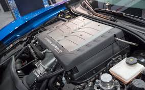 2014 corvette supercharger chevrolet corvette c7 stingray lt1 6 2l v8 heartbeat supercharger