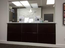 Breslow Home Design Center Livingston Nj Art Plastic Surgery Plastic Surgeons 1 W Ridgewood Ave