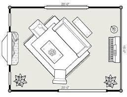 9 best room design images on pinterest room planner planners