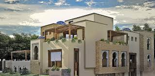 moroccan style home exterior u2013 house style ideas