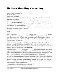 wedding sermons sermons stoke us rights debate preaching the wedding sermon