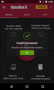 busybox apk busybox x pro vx 101 root apk apps dzapk