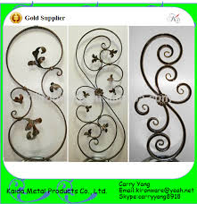 steel scrolls steel scrolls suppliers and manufacturers at