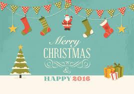 xmas freebies 25 best hi quality christmas graphic vectors 2015