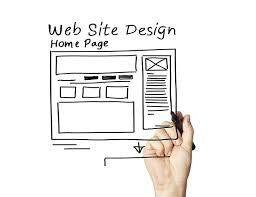 website design matters for small businesses built in la