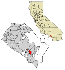 laguna hills california wikipedia
