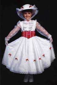 12 best diy costumes for girls images on pinterest costume ideas