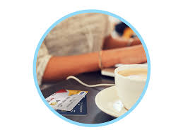 Where Can I Use My Home Design Credit Card Chip Enabled Tcf Debit Card