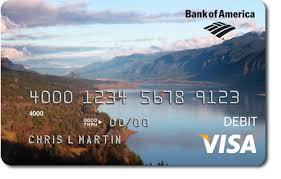 bank prepaid cards wa state dcs prepaid debit card