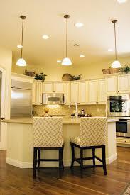 island triangular kitchen island