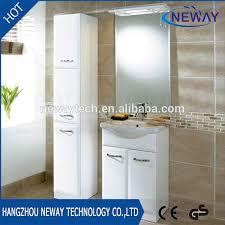 Lowe Bathroom Vanity by Lowes Bathroom Vanity Combo Lowes Bathroom Vanity Combo Suppliers