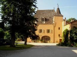 chambre d hote 69 chambres d hôtes château de la vénerie chambre d hôtes à denicé
