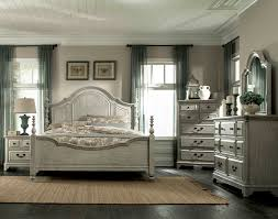 Grey Wood Bedroom Furniture by Bedroom Avens Furniture Company