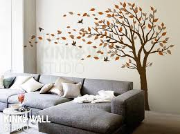 bedroom wall stickers idea and information about your bedroom wall sticker in decors