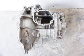 Dodge Ram Cummins Manual Transmission - used dodge manual transmissions u0026 parts for sale