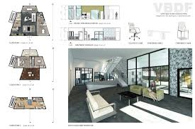 interior design firm abigail chin