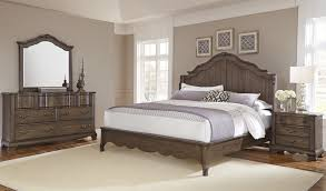 bedroom furniture furnitureland pulaski