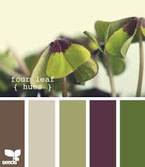 What Colors Look Good With Green Best 10 Green Curtains Ideas On Pinterest Paperwhite Flower