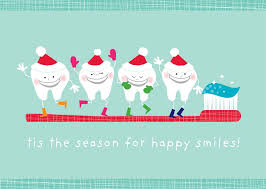 christmas cards themed dentist greeting cards dentist themed christmas cards brookhollow