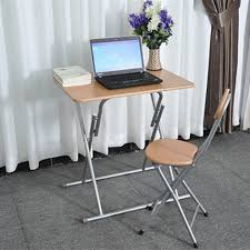 Mobile Computer Desks For Home Desk Extraordinary Portable Computer Desk 2017 Ideas Portable
