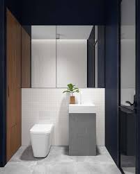 rich home decor 4 feature rich homes scandi decor inspiration 1408 four seasons
