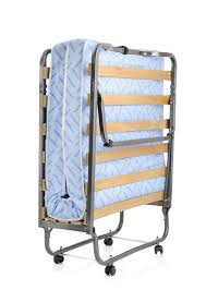 Portable Twin Bed Spillo Caves