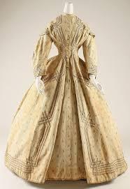 Old Fashioned Toddler Dresses 361 Best Civil War Dresses Hairstyles Hats U0026 Aprons Children U0027s