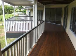Timber Handrails And Balustrades Decking Project Gallery Amazing Decks Brisbane U0026 Sydney