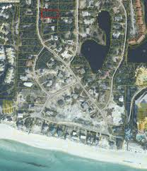 gulf pines real estate gulf pines homes for sale miramar beach fl