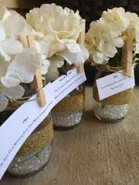90th Birthday Centerpiece Ideas by Table Centerpieces Mason Jars Birthday Decorations Mom U0027s 60th