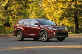 toy0ta 2017 toyota highlander pricing for sale edmunds