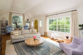 hollywood cottage is heart breakingly cute for 1 8m curbed la