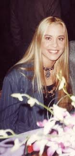 commercial actress database lisa joann thompson wikipedia