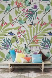 designer wallpapers for home myfavoriteheadache com