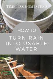 best 10 water collection ideas on pinterest water collection