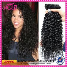 dyed weave hairstyles black weave hairstyles specially amusing hair braids dintippeside com