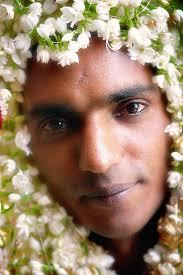 muslim and groom muslim groom photo oochappan photos at pbase