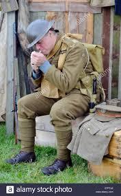 martini henry ww1 british army soldier stock photos u0026 british army soldier stock