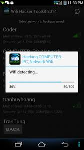 android network toolkit hack wifi password 2014 1 01 apk for android aptoide