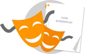 Seeking Pilot Script Submit Your Work