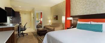 dorval chambre en ville home2 suites by montreal dorval dorval hotels com