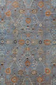 Antique Rugs Atlanta Antique Oriental Rugs Atlanta Oushak Rugs Persian Carpets