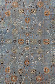 Oushak Rugs Reproduction Antique Oriental Rugs Atlanta Oushak Rugs Persian Carpets