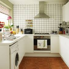 matching kitchen appliances interesting 9 house to home kitchens matching kitchen appliances top