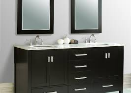 White Double Vanity 60 Sink Amazing Double Sink Bathroom Vanity Top Modern Stone
