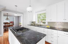 Granite Home Design Oxford Reviews by Solid Tops Countertop Fabricator And Tile Store