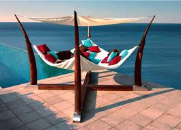 the pillow hammock walyou
